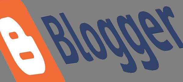 Blogger Tips සිංහලෙන් | Blogger වල වාසි සහ අවාසි  #1