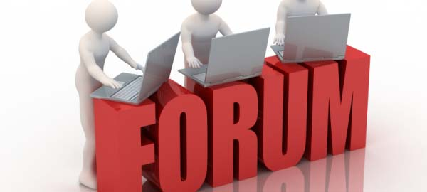 හොදම Forums Script 5 | මිනිත්තු 15න් Forum එකක් හදමු