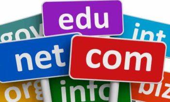 වැඩිම මිලකට අලෙවි වු Domain Names 10