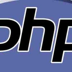 php sinhalen