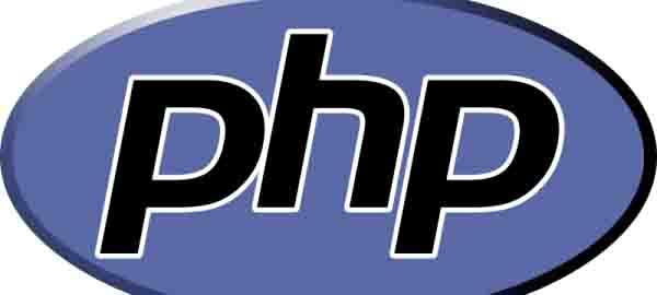 PHP සිංහලෙන් ඉගන ගනිමු – Sinhala PHP Tutotials