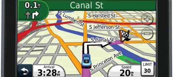 GPS වැඩ කරන්නේ කොහමද? – Sinhala Video Tutorial about GPS