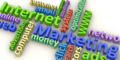 ලෝකයේ හොදම Internet Marketing Forums 5