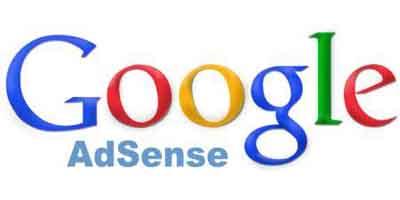 Google Adsense වලින් මුදල් හොයමු – Adsense Sinhalen