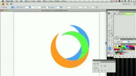 සුපිරිම Logo Design Software 5