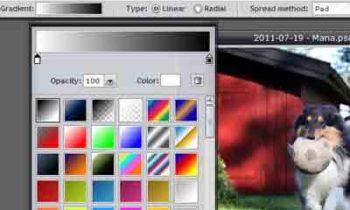 කිසිම Software එකක් නැතිව ඕනෑම Photo එකක් Edit කරගන්නේ කොහමද?