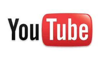 YouTube ගැන ඔබ නොදන්නා කරණු 10ක්