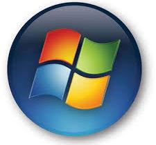 [Video] Windows මෙහයුම් පද්ධතිය වේගවත් කරගන්නේ කොහමද?