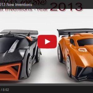 new 2013