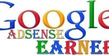 Google Adsense වලින් වැඩියෙන්ම මුදල් හොයන 5 දෙනා