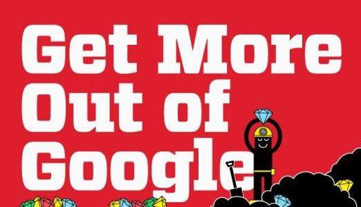Google Search Engine එකෙන් වැඩ ගන්නේ කොහමද? – Infographic