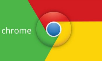 Google Chrome Tips and Tricks සිංහලෙන්