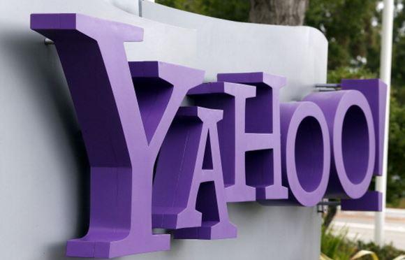 2014 වසරේ Yahoo Search Engine එකේ වැඩියෙන්ම Search කරලා තියන වචන