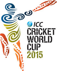 Cricket World Cup Fever 2015