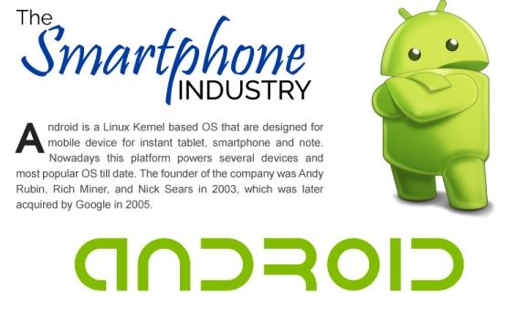Sinhala News වලට ජනප්රියම Android Apps කිහිපයක්