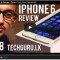 Apple iPhone 6 සිංහල Review