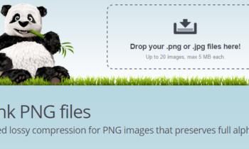 Image එකක File Size එක අඩු කරන්නේ කොහමද? (Online Tools)