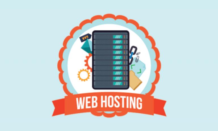 හොදම Web Hosting සේවාවක් අඩු මුදලකට තෝරා ගන්නේ කොහමද?