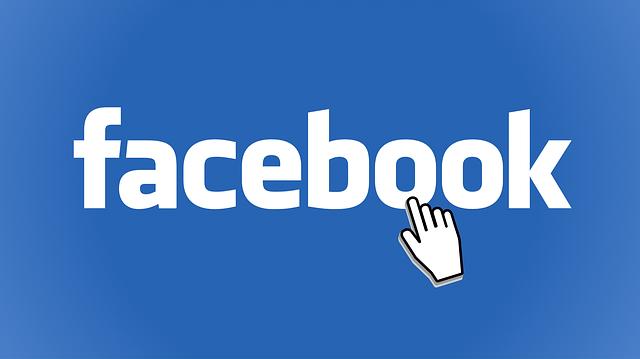 ඔබගේ Facebook Profile බැලුවේ කව්ද කියලා හොයාගන්න පුලුවන්ද?