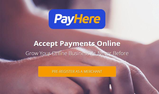 PayHere | ශ්රී ලංකාවේ විප්ලවයක් ඇති කරයිද?