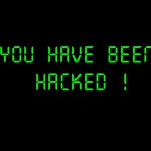 Hack Lastfm