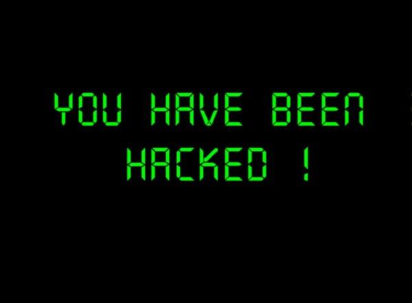 Last.fm සහ වැඩිහිටියන්ට  පමණක් සීමා වූ Brazzers වෙබ් අඩවියත් Hack වෙයි