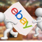 ඔබට අවශ්ය උනත් තවමත් eBay එකෙන් මොනවා හරි මිලදී ගන්න බයද?