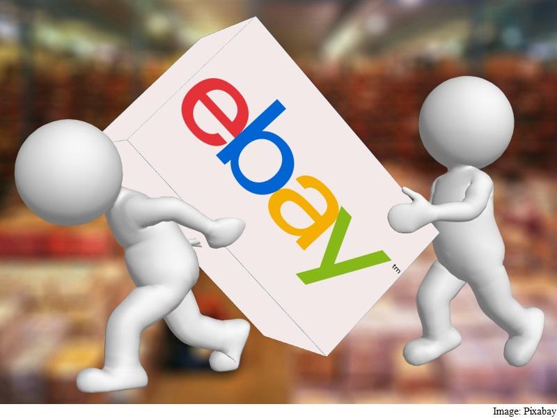 eBay Sinhala