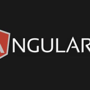 AngularJS Sinhala Tutorials