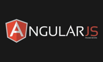 AngularJS Sinhala Video Tutorials 8 ක්