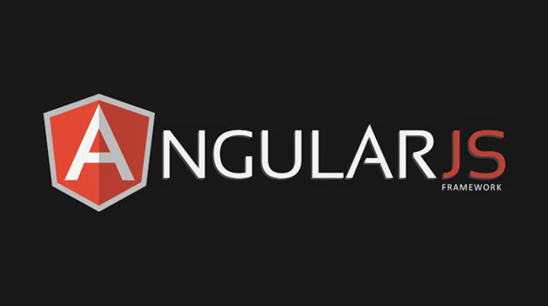AngularJS Sinhala Tutorials