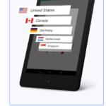 Android වලට ඇති හොදම Free VPN එක කුමක්ද?