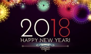 Top Sinhala Blog in 2018 – ඔබට අවශ්ය මොනවාද?