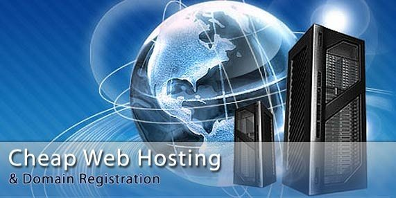 Web Hosting – $9.88 Per YEAR ( ඉක්මනින් ලබා ගන්න)