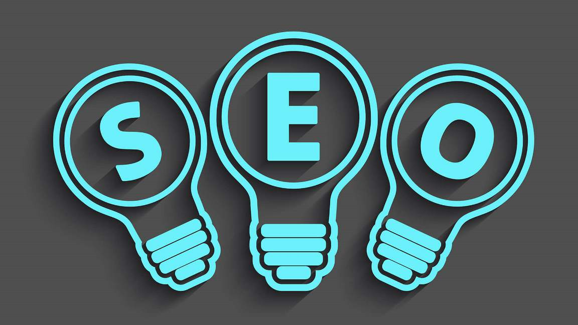 SEO Tips & Tutorials in Sinhala
